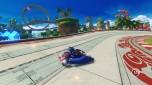 Metal Sonic