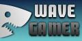 Wave Gamer