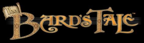 bard_logo
