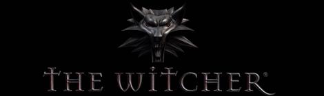 tw1_logo